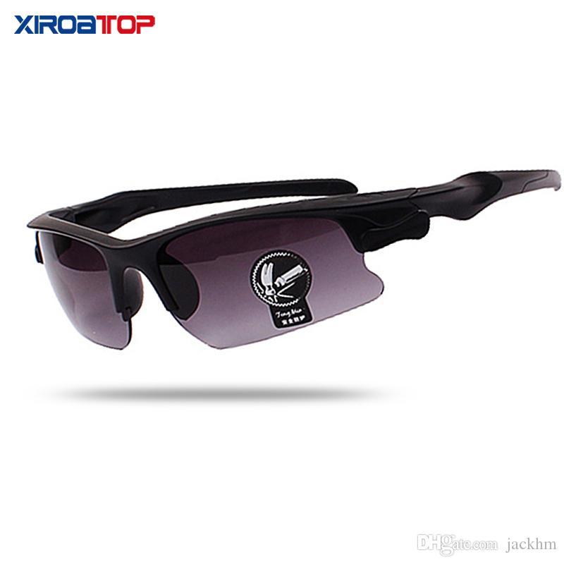 e318349f263 Men Women Cycling Quality Eyewear Glasses Outdoor Sport Mountain ...