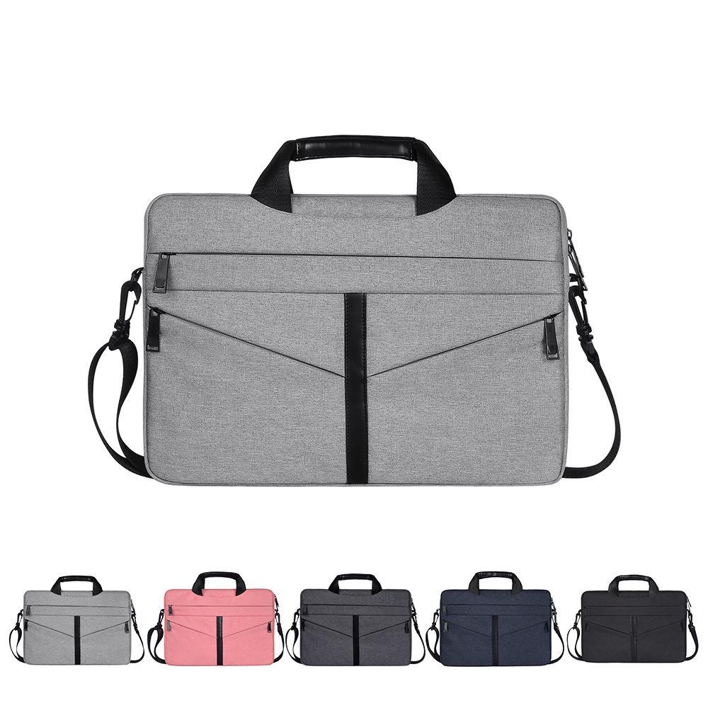 Laptop Shoulder Bag Case for Macbook Inch Notebook Sleeve for ... 4779ed2fd284b