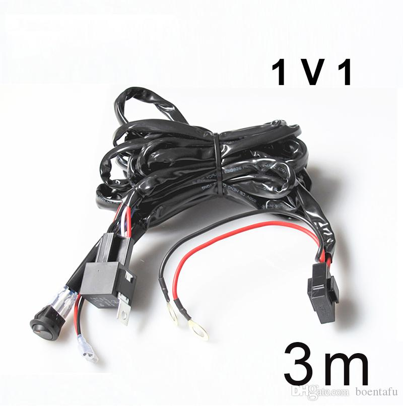 Universal Wiring Harness Kit on universal headlight kit, universal clutch kit, universal bracket kit, universal grille kit, universal exhaust kit, universal intercooler kit, universal gasket kit, universal horn kit, universal aircraft harness kit,