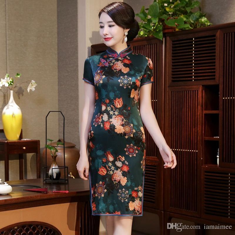 114a86dcbfd14 Cheap Yellow Prom Dress Worn Black Girls Discount Puff Long Sleeve Evening  Dress