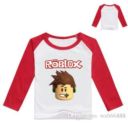 Großhandel 2 12years Bobo Choses Kinder T Shirt Kinder Jeresy Jungen