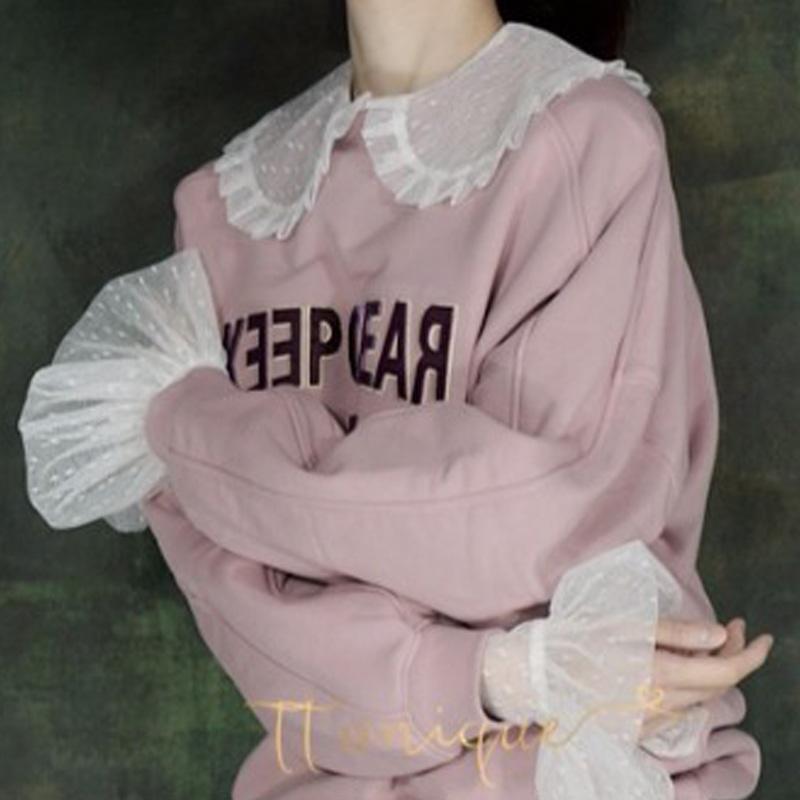 buono ottenere a buon mercato grandi affari Acquista Abbigliamento Accessori Primavera Scaldabraccia Donna ...