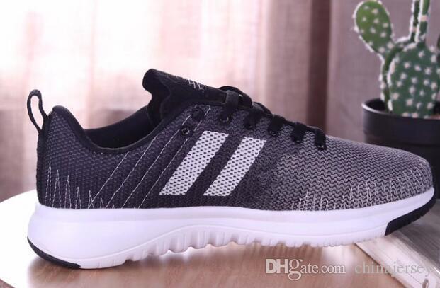 best sneakers bbd52 bd503 Ver imagen más grande