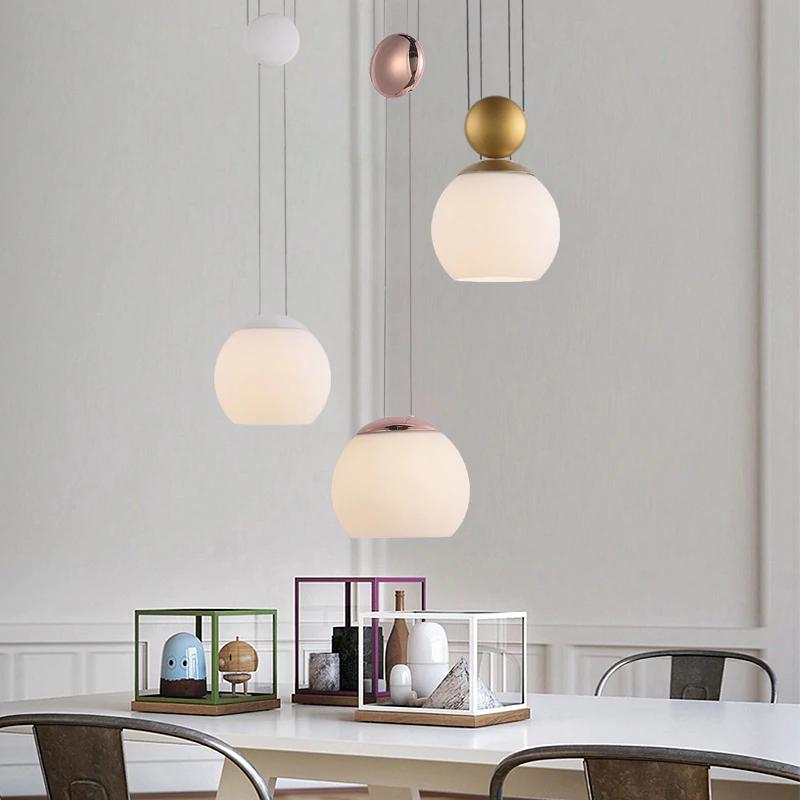 realspacear gladia glass desk 27. Ceiling Pendant Lighting. Interesting Modern Lights Lift  Hanglamp Metal Glass Lamps For Living Realspacear Gladia Desk 27 A