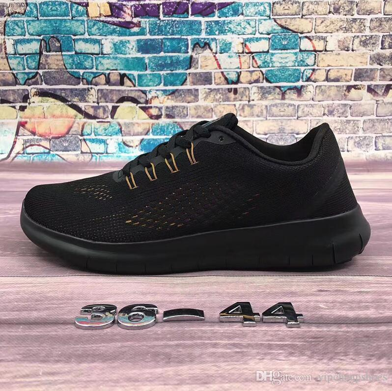 d18d0e22af5 Brand Discount Men Women Free Run 5.0 V Casual Shoes Shoes Good ...