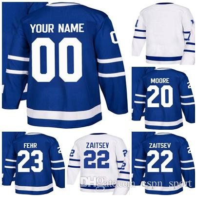 Factory Outlet Mens Womens Kids Toronto Maple Leafs 20 Dominic Moore ... 37ac4d3bb