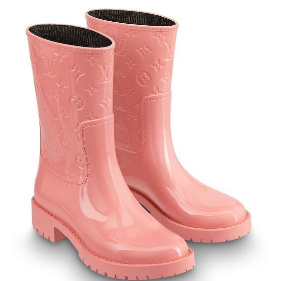 72a3664ba2 Drops Flat Half Boot 1A45IX Women High heels Lolita PUMPS SHOES SNEAKERS  Dress Shoes