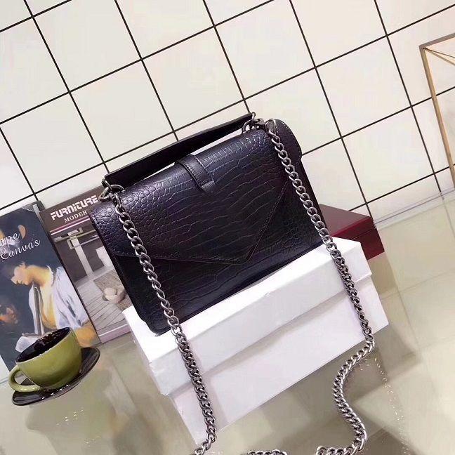 9542668374b4 New Arrival Women Shoulder Bag Leather Size Purse Bag Shoulder Bag ...