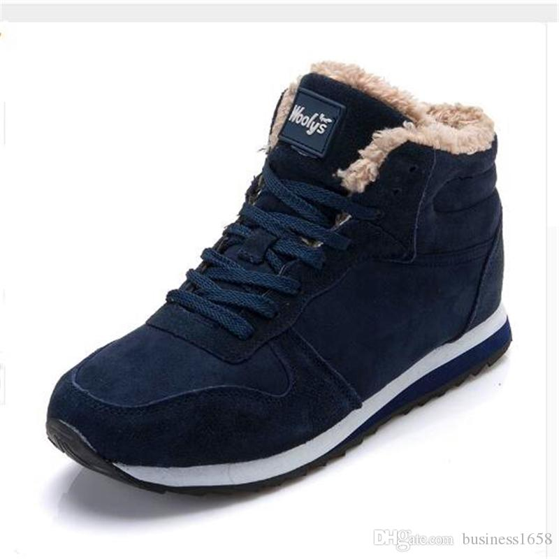 Other Kids' Clothing & Accs United Schuhe Winter 36 Clothing, Shoes & Accessories