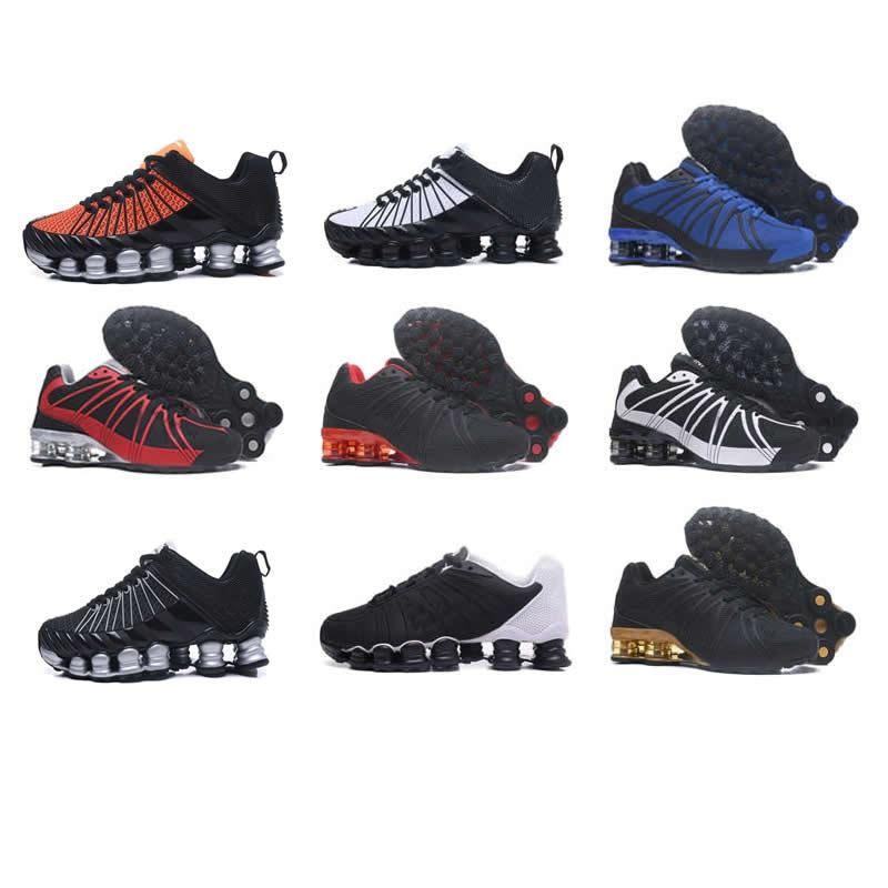 eb4c8748ca8 Compre Super Barato Tênis De Basquete Homens Correndo Loja Online Tênis Tlx  Sapato Fábrica De Moda Online OZ Sneakers China Esporte Trainer De  Helloorders