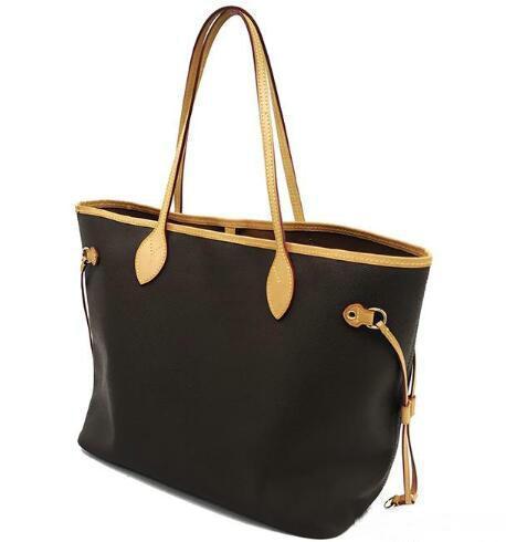 82bb84a786eb Wholesale High-capacity Luxury Women Bags Handbag Famous Designer ...