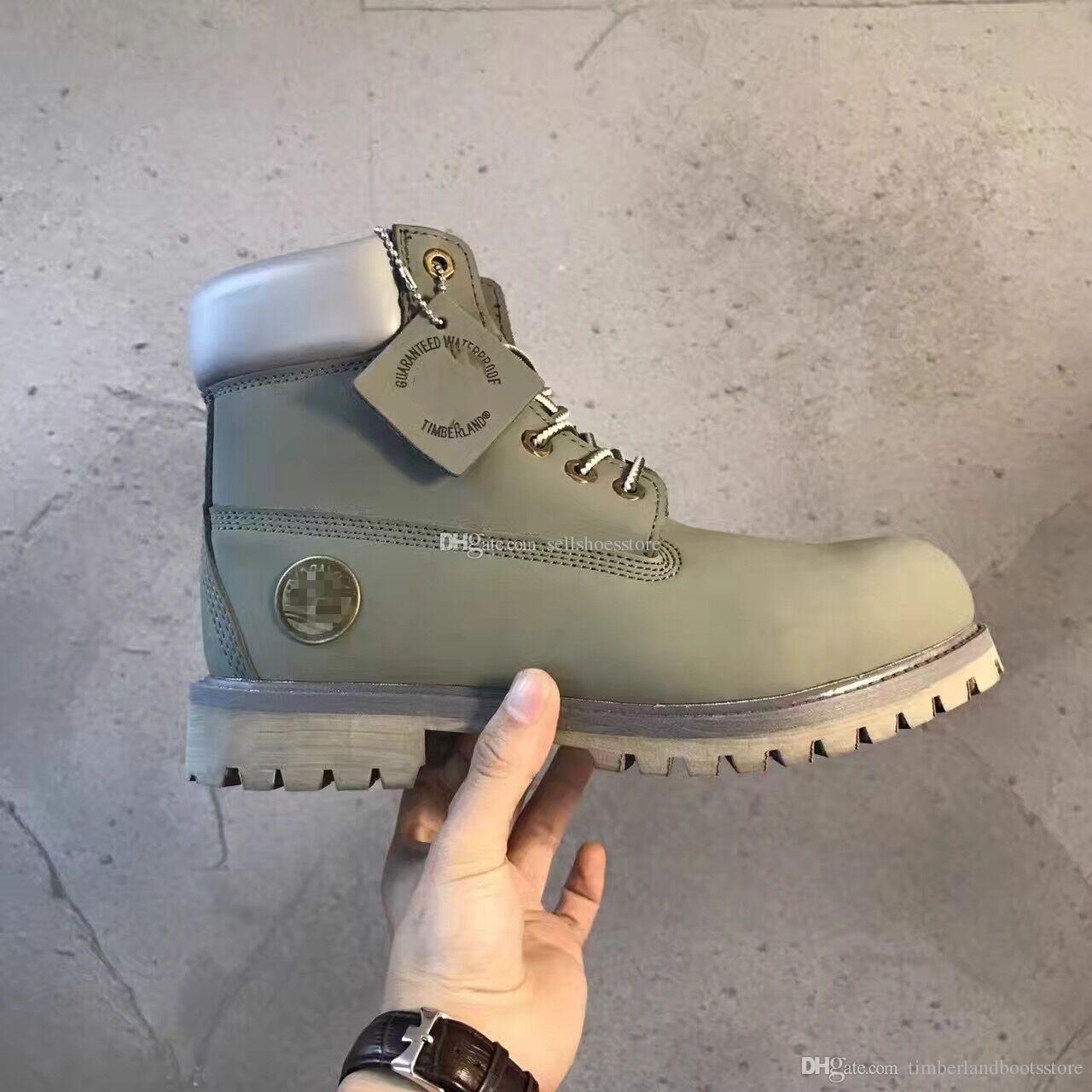 504585ef9b70 ... Boots Роскошный Бренд Big Tree Log Boots Онлайн Продажа  Отtimberlandbootsstore В Категории Детская Спортивная Обувь,  48.74 На  Ru.Dhgate.Com   Dhgate