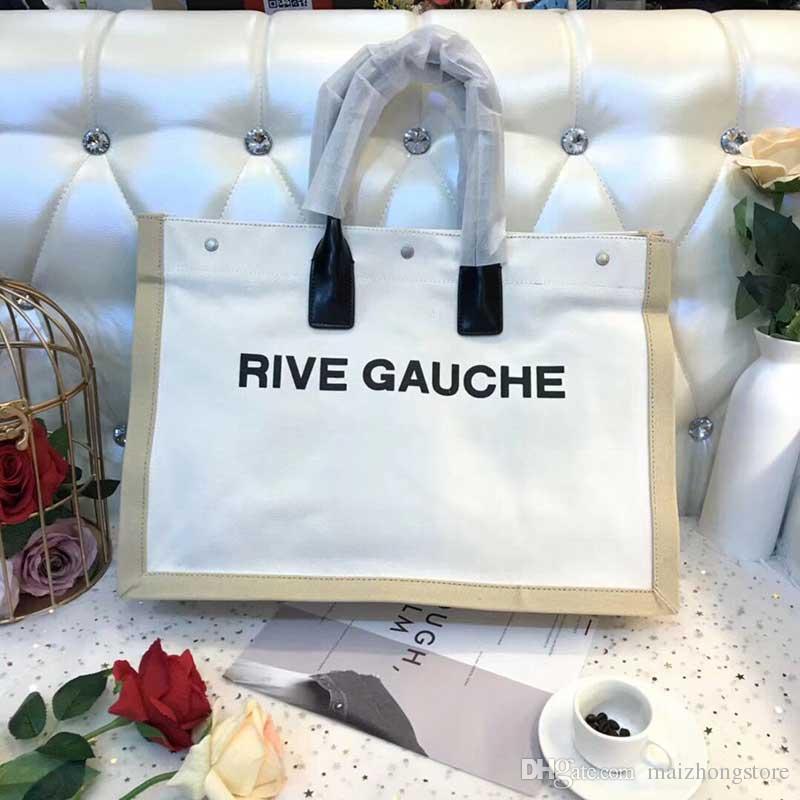 91b31be3a8f22 Y Brand Designer Handbags Shopping Bags Luxury Famous Y Brand ...