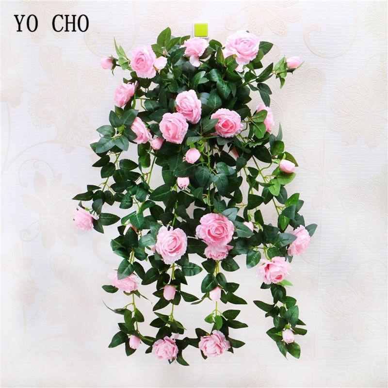 Acheter Vente En Gros Mur Monte Pivoine Blanche Fleurs Artificielles