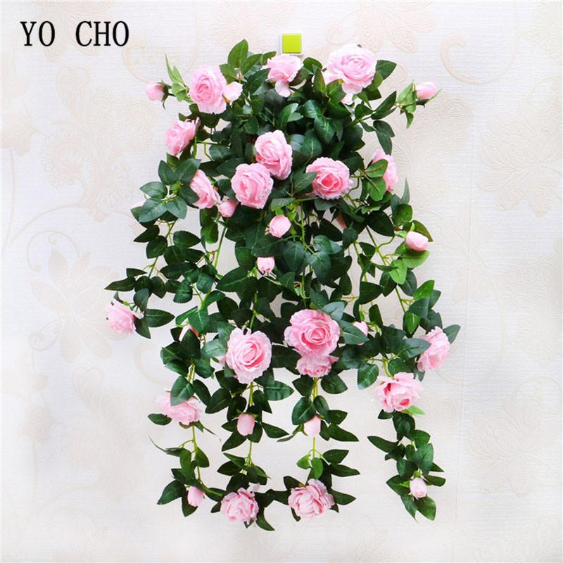 Wholesale wall mounted white peony artificial flowers wall yellow wholesale wall mounted white peony artificial flowers wall yellow pink red rose decor for home wedding silk peonies flower bouquet wedding flowers singapore mightylinksfo