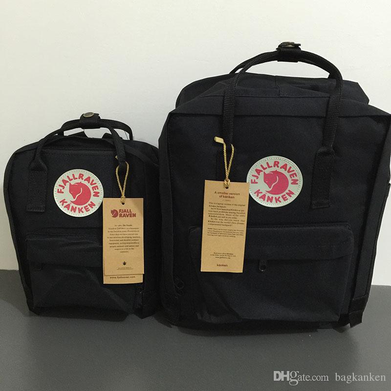 96f3787f9 Free Shipment of Swiss Classic / Mini Oxford Canvas Duffel Bags to ...
