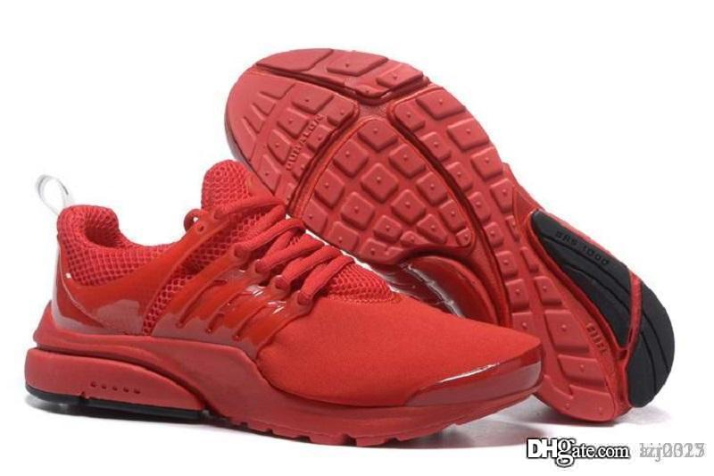 new product cb5b0 6d9c4 New Sock Dart Run Shoes For Women Men Black Presto Fashion Designer Mesh Sneakers  Shoes Size Eur36-45 Online with  53.72 Pair on Lzj0325 s Store   DHgate. ...