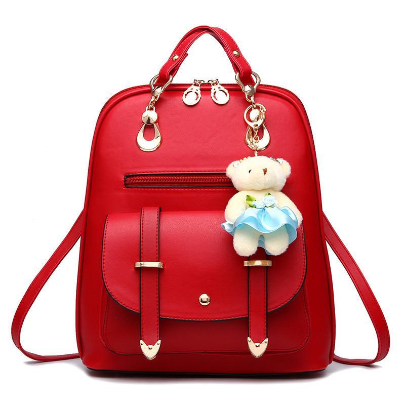999cd907a03a Cheap Baby Cartoon Kindergarten School Bag Best Girls Wheels School Bags