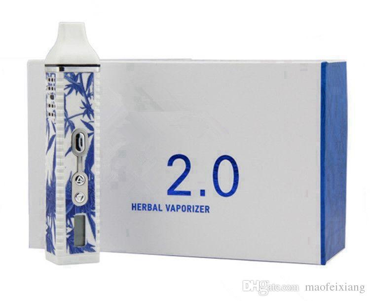 pro g 2.0 2 v2 herbal dry herb pen vaporizer start kit kits gpro2 gpro e cigs vape cigarette smoking