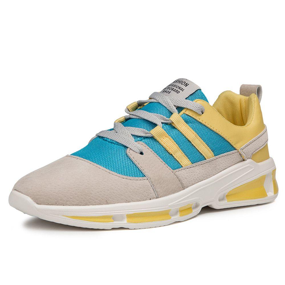 f6678271528 zapatillas-de-deporte-nuevas-para-hombres.jpg