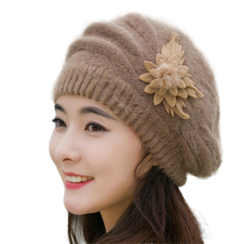 5e6c579c734 2019 Vintage Women Men Woolen Roll Brim Bowler Hats Unisex Billycock Cute  Gorras Mujer New Fashion Women s Cap Outdoors Toucas From Newcollection