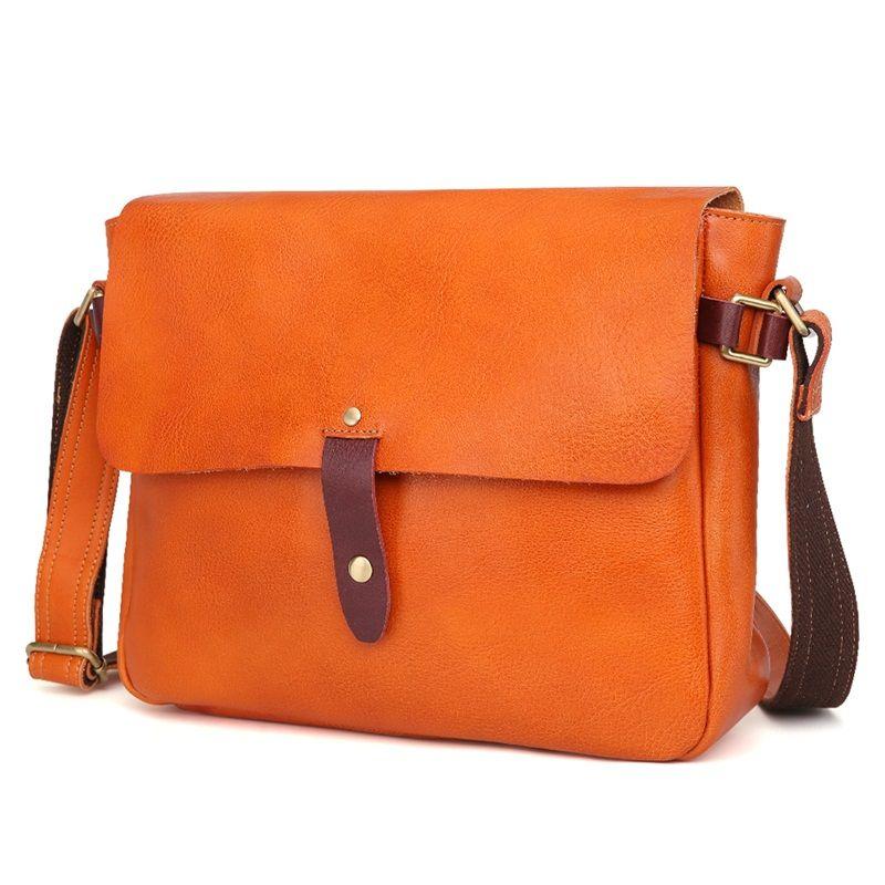 4e2c526b05 New Unique Design Genuine Leather Men Messenger Bag Business Casual Men S  Shoulder Crossbody Bags For Man Cowhide Briefcase Name Brand Purses Handbag  Sale ...