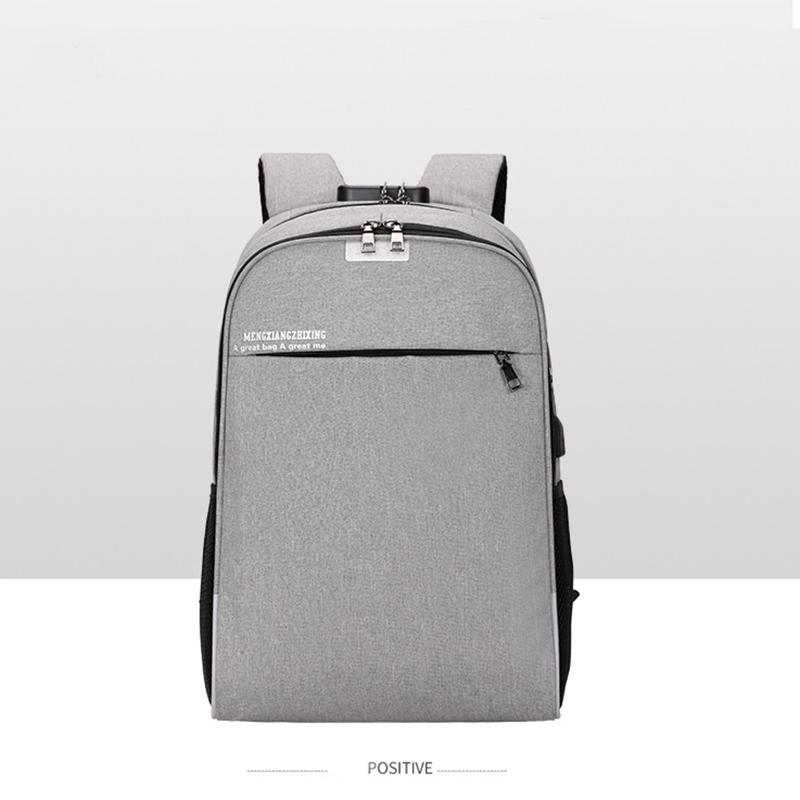 d0cc6351fbb5 Fashion High Quality New Fashion Brand Backpacks Women Men Bags Female  Ladies Outdoor Travel Bag Computer Bags Large Capacity Backpacks For Kids  Backpack ...