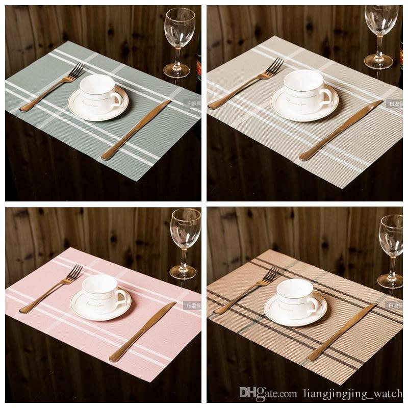 Dorable Isla De Cocina Walmart Fotos - Ideas Del Gabinete de Cocina ...