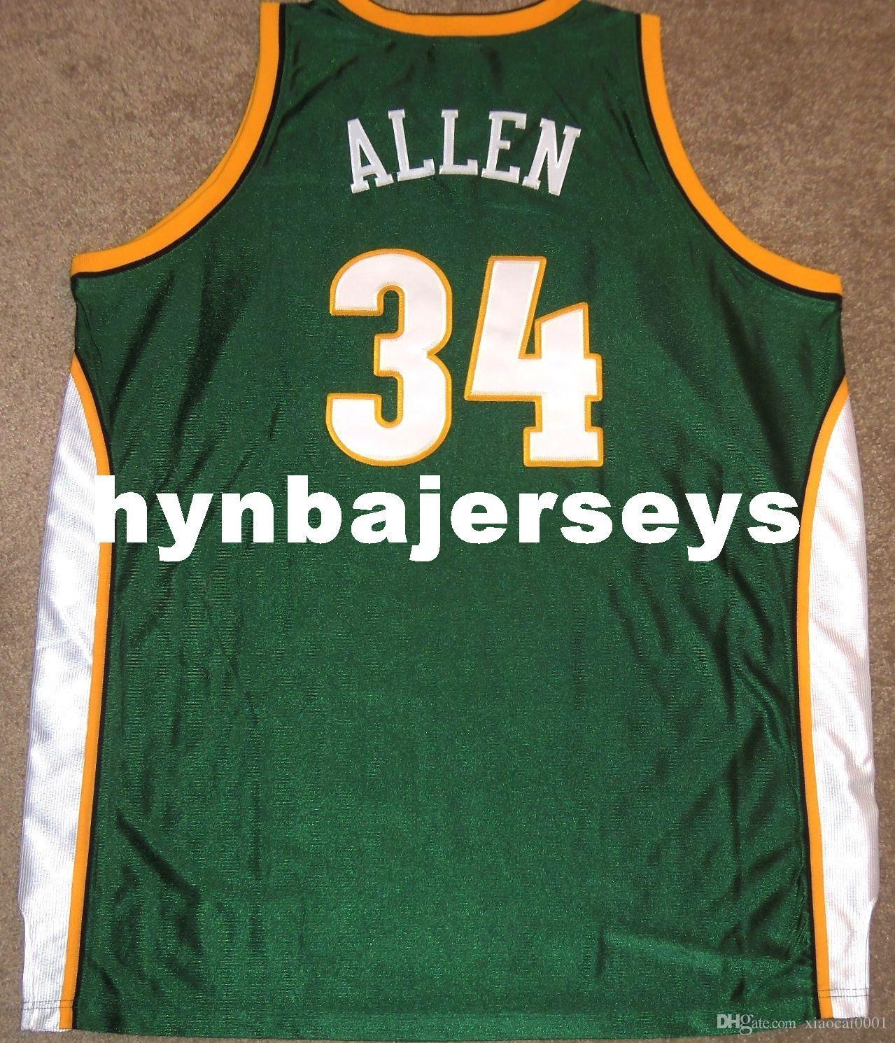 new-new-top-ray-allen-34-high-quality-ad