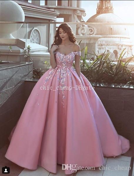 a48432d21fe Cheap Bodycon Sleeveless Denim Dress Discount Wholesale Plus Size Letter  Dress
