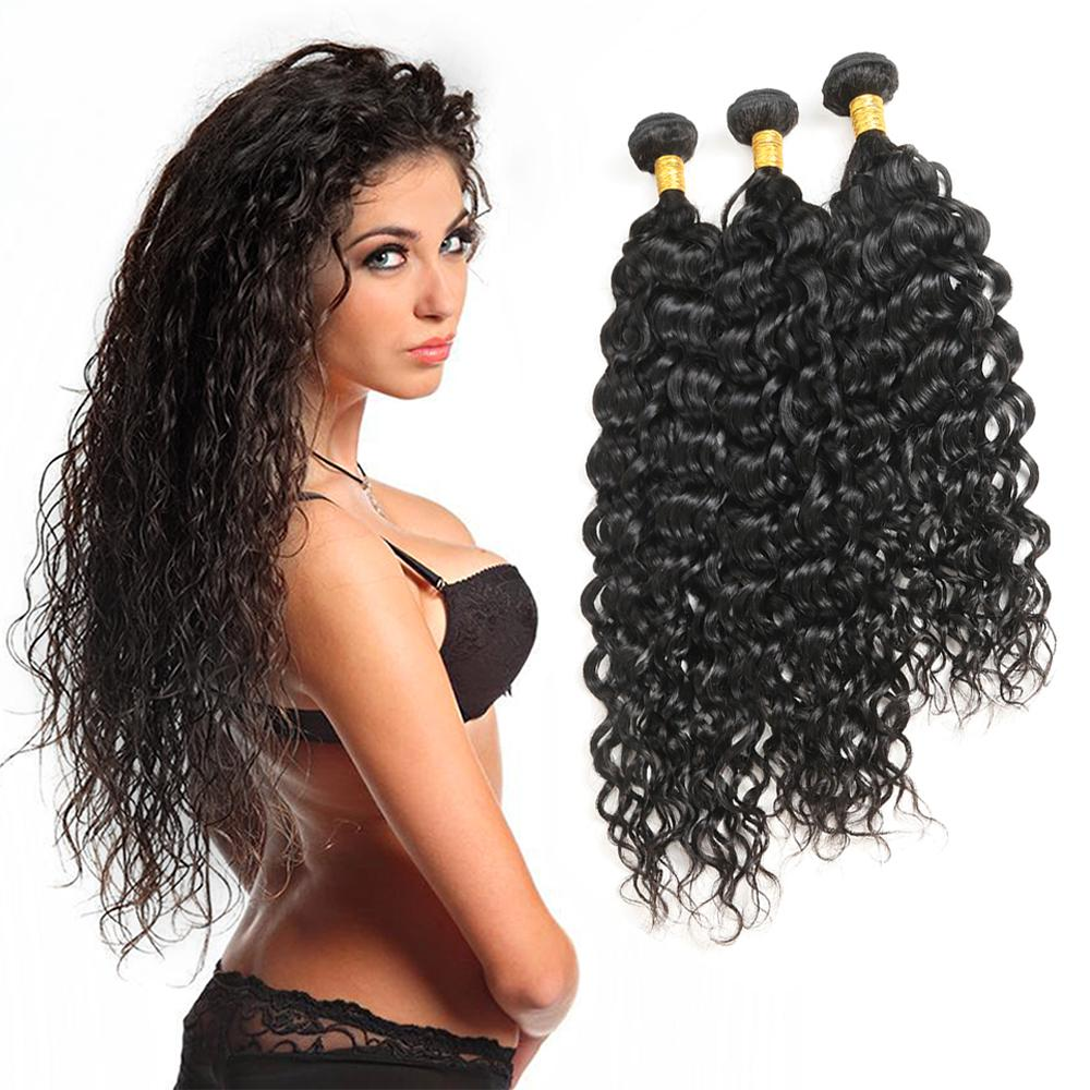 Peruvian Italy Curly Hair Weave 3 Bundles 100 Human Hair 10 28 Inch
