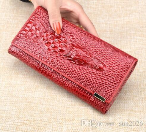 1998800b5 Hot Sale Carteira Portefeuille Femme Cartera Mujer Carteira Feminina Womens  Wallets And Purses Monederos Para Mujer Portfel Portomonee 2018 Nylon Wallet  ...