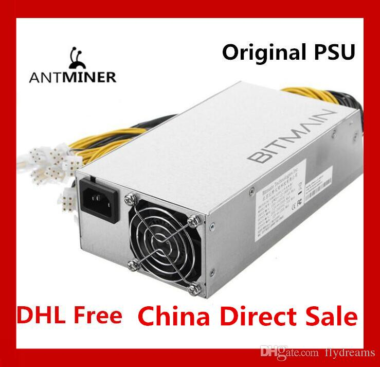 How To Pay Bitmain With Bcc Can Not Connect To Antminer D3 — YOUTH