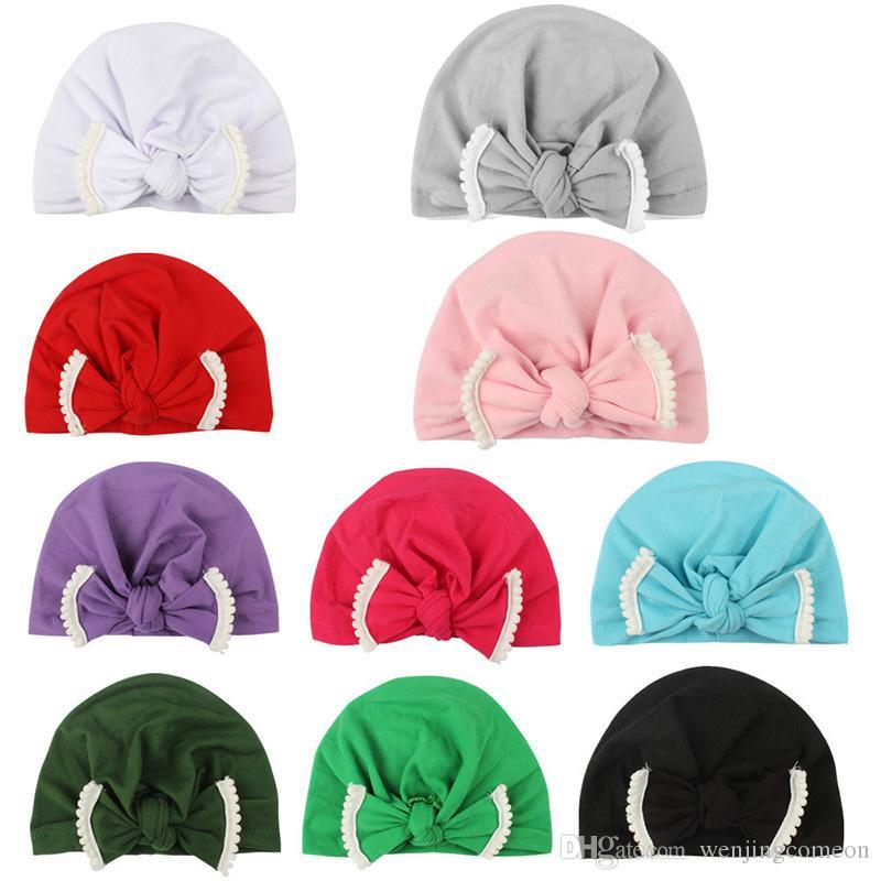 Papa Baby Kinder Mädchen Hüte Wintermütze Schildmütze-Schlapphut