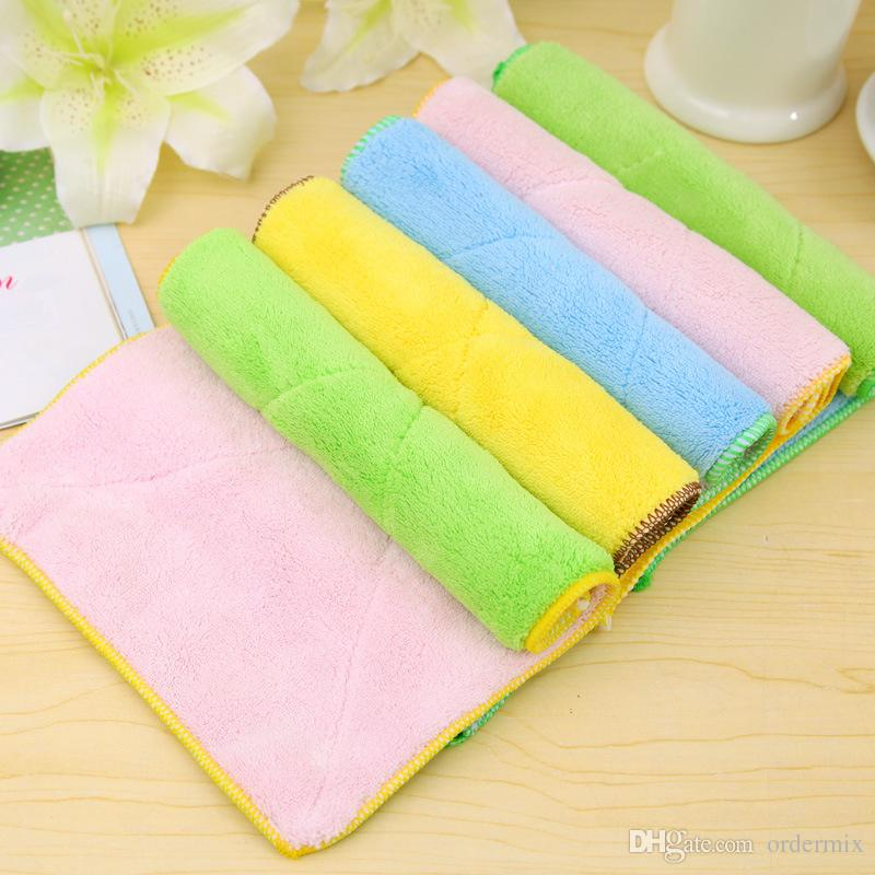 Car Cleaning Cloth Towel Wash Brush Cleaner Washing Window Glass Auto Care Washing Product Door For Cars In Bathroom Accessories
