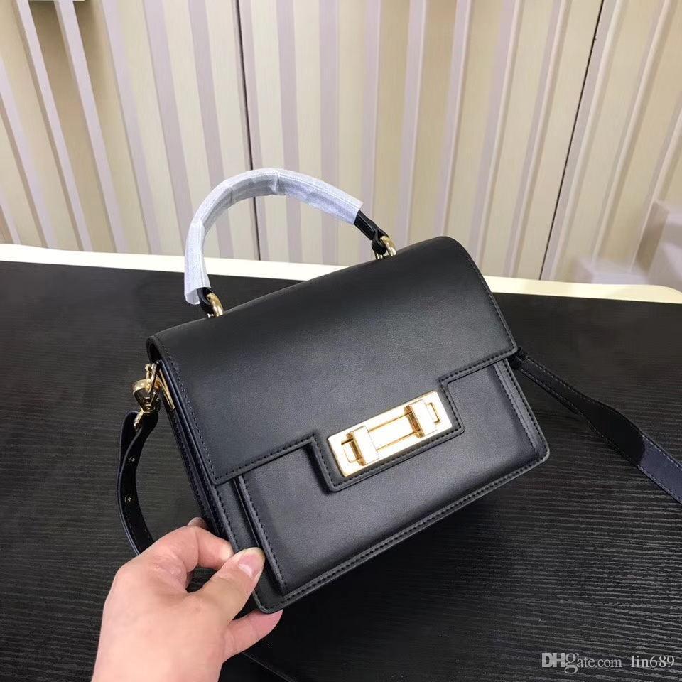 Designer Handbags High Quality Luxury Handbags Wallet Famous Brands Handbag  Women Bags Crossbody Bag Fashion Vintage Leather Shoulder Bags Shoulder Bag  ... efe1da6e1bae7