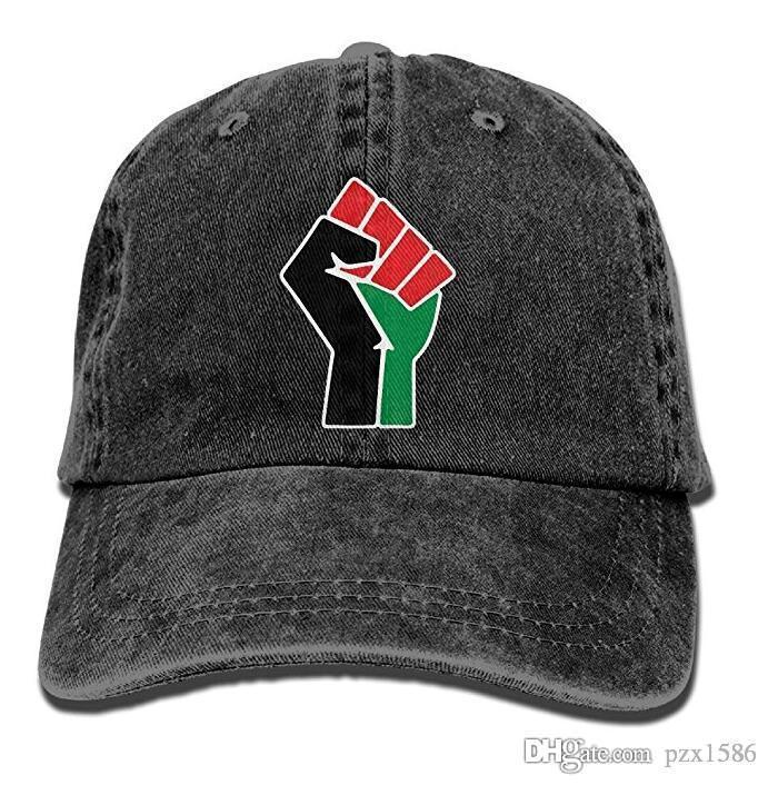 b5e95207a4e94 Cheap Popping Cap Sale Best Caps Snapback Street