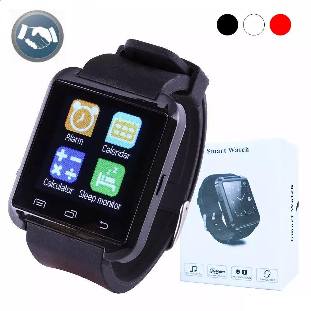 Купить часы для айфона 4s купить ремешок для часов victorinox