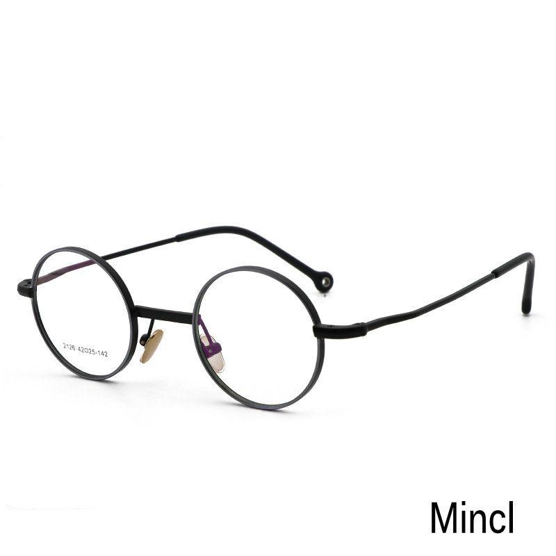Women Uv400 Green Style Circle Nx Summer Frame Black Vintage Glasses Round Sunglasses Mincl 2018 Gold Red Designer 5R3q4AjcSL
