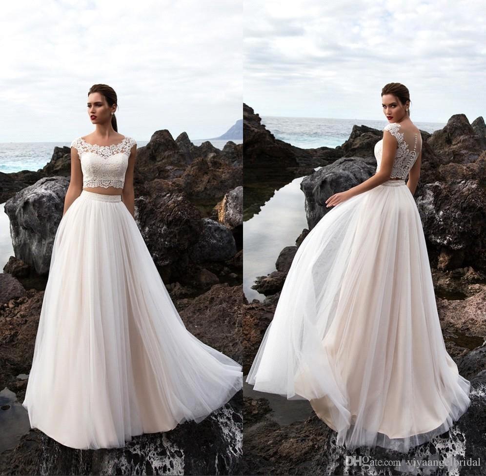 e31d56d1b39 Cheap Winter Blue Wedding Dresses Top Discount White Rose Flower Wedding  Dress