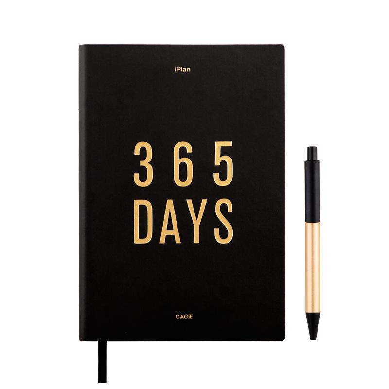 Notebooks Nette Cartoon Tagebuch Notebook Mit Schloss Passwort Journal Notiz Reise Memos Wöchentlich Planer Schreibwaren Schule Liefert Für Kinder StraßEnpreis Office & School Supplies