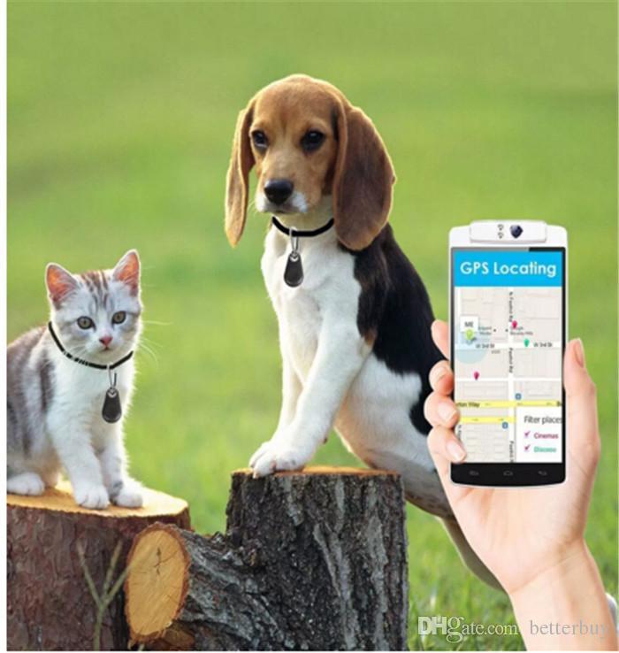 مصغرة لاسلكية الهاتف بلوتوث 4.0 لا تعقب gps إنذار iTag مفتاح مكتشف تسجيل صوتي لمكافحة خسر مصراع selfie ل ios الروبوت الذكي
