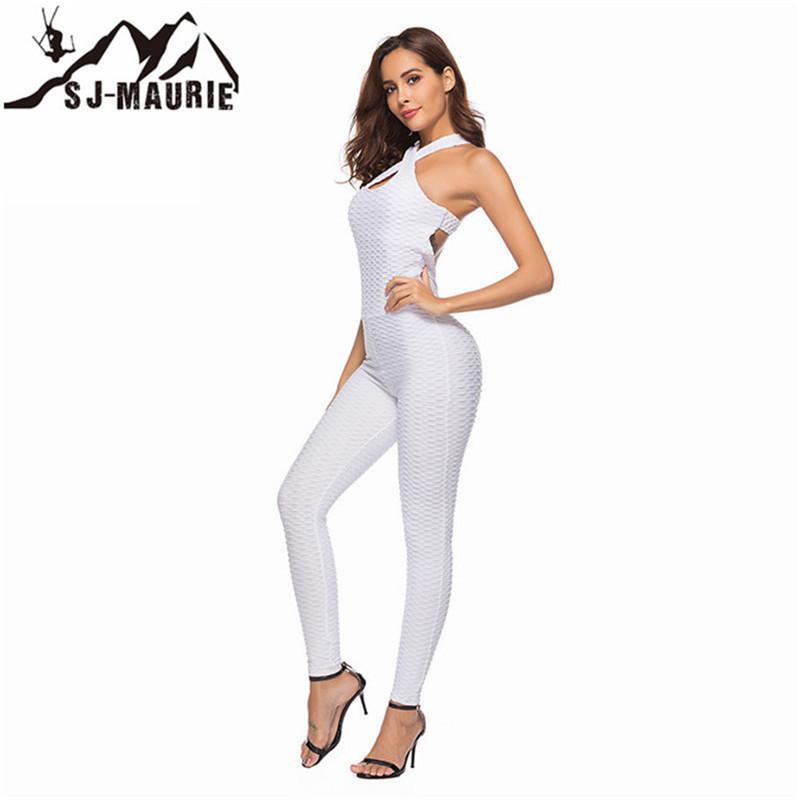 c2fe3c2bd962 4 colores que corren los trajes de gimnasio en casa gimnasio mujeres  entrenamiento yoga ropa de fitness de larga duración pantalones legging  mono ...