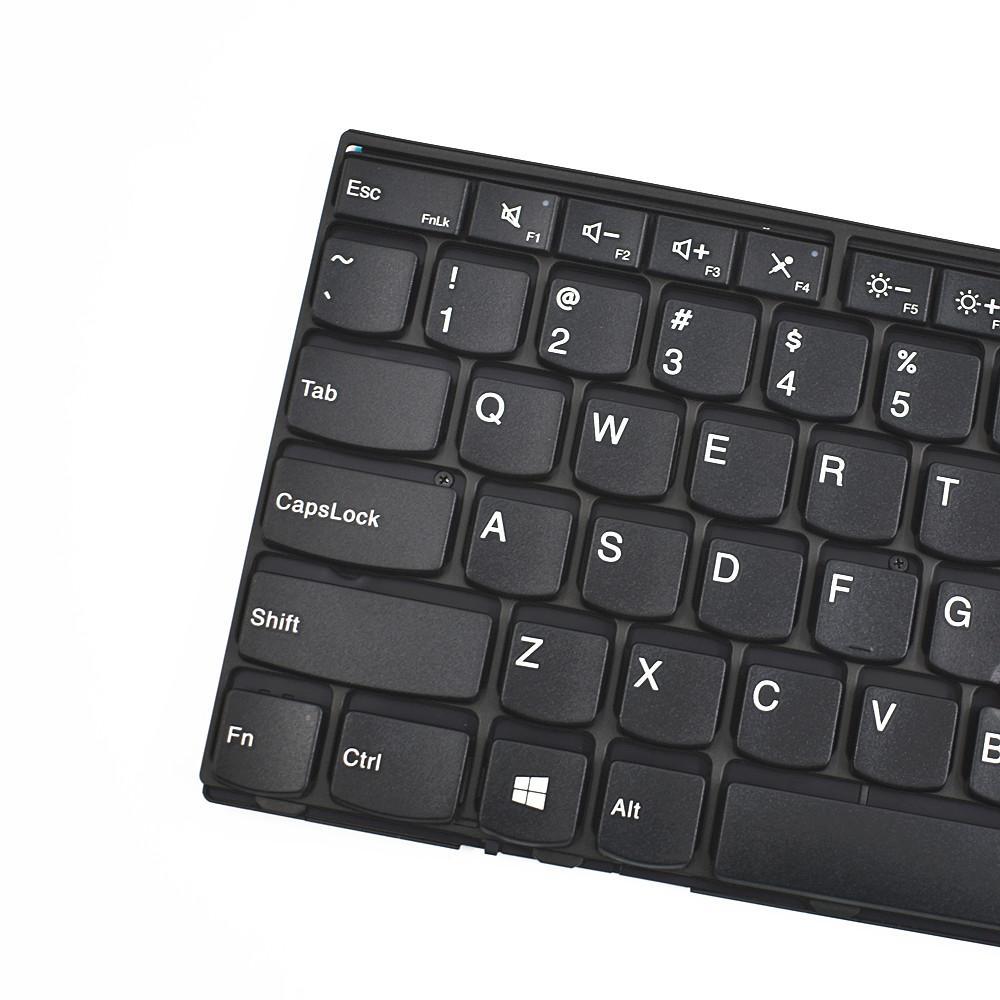 New Keyboard FOR Brand ORI Lenovo Thinkpad T540P T540 W540 E531 E540  04Y2348 04Y2426