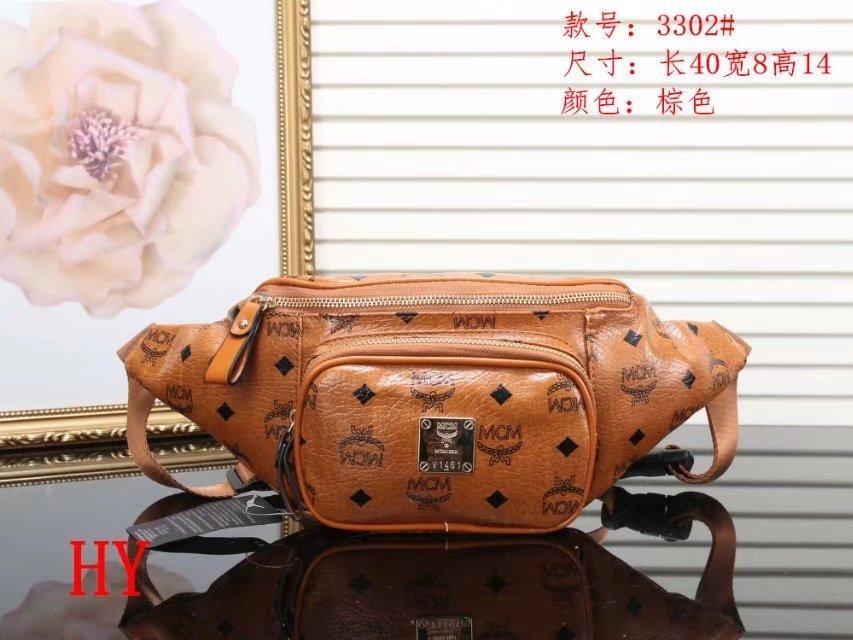 2018 Hot Famous Classical Designer Handbags High Quality Women Shoulder Handbag  Purse Bolsas Feminina Clutch Brand Tote Bags Good Quality Purses Wholesale  ... 03d27a404404a