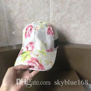 c719bc87416 High Quality Luxury Design Baseball Cap Golf Hats for Women Casual Sport  Visor Hat Wholesale Gorras Snapback Caps Casquette Bone Hat 022 Cap Hat  Ball Cap ...