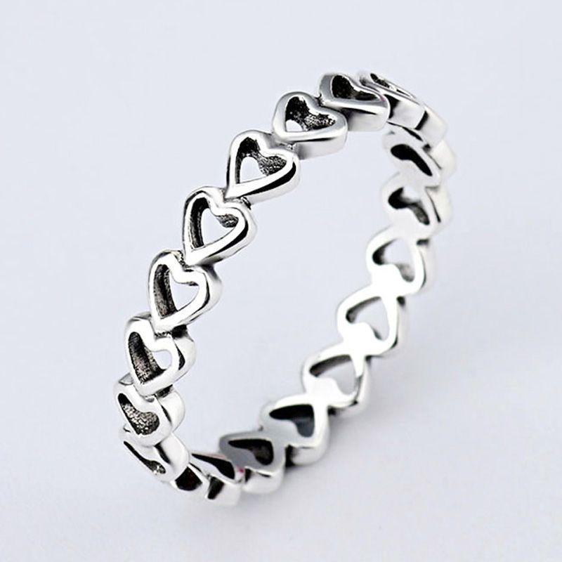 do girls like anel