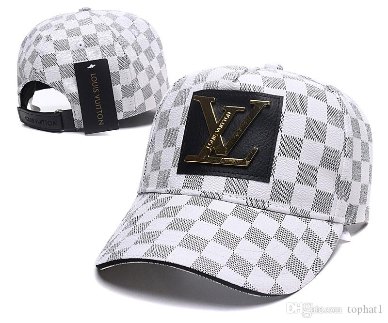 9fd9041745e Wholesale 2018 Fashion England Pat Caps Hats Embroidery Letters ...