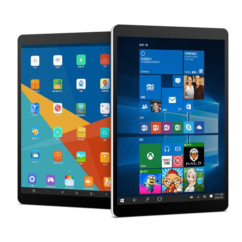 7 windows 10 tablet