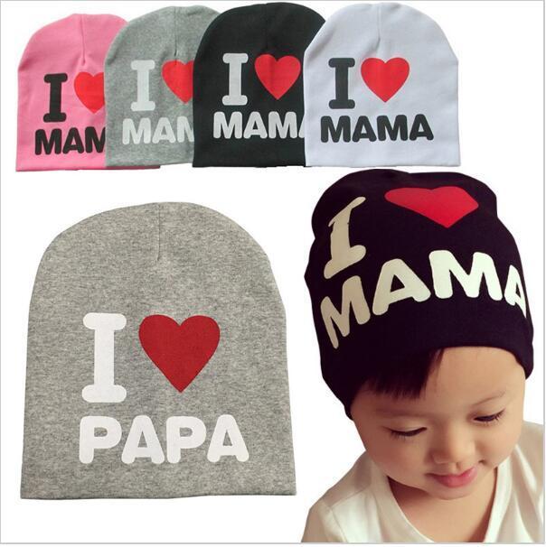 58f9250a9 Baby Warm Winter Autumn Newborn Baby Hat Girl Boy Cap Children ...
